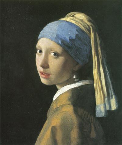 Vermeer_meisje001