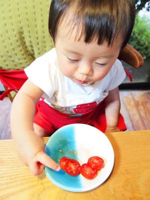 Hikaru_tomato